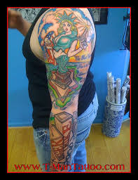 10 best t man tattoo studio city ca images on pinterest men