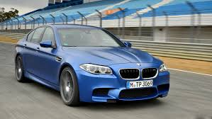 hd bmw pics all cars hd wallpaper images and photos free