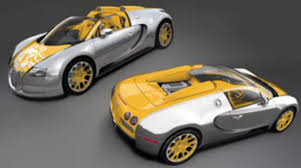 diamond bugatti bugatti special edition archives supercarsmania com