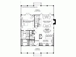 16 x 50 floor plans homes zone 40 x 50 house plans house plans