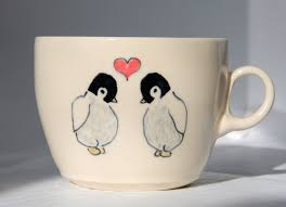 animal shaped mugs 104 best pyop valentine u0027s day images on pinterest ceramic