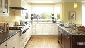 custom kitchen cabinets san francisco kitchen cabinets san francisco quality amazing best simple bayshore