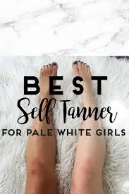best 25 tanning booth ideas only on pinterest spray tan booth