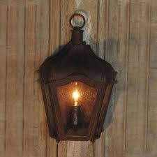 Sconces With Switch Nautical Outdoor Lighting And Dock Lighting With Coastal Style