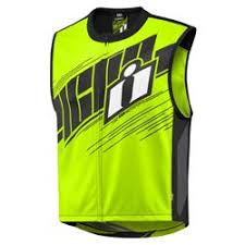 Womens Military Vest Yellow Motorcycle Vest Yellow Motorcycle Vests For Sale Best