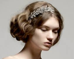 greek goddess hairstyles for short hair hairstyles inspired by greek goddesses