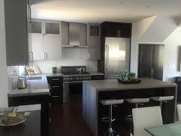 kitchens u2013 california cabinets