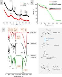 Gel with silver and ultrasmall iron oxide nanoparticles produced