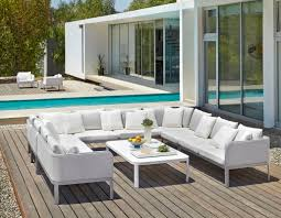 brown jordan patio furniture sale brown jordan richard frinier