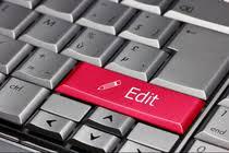 Resume Editing Resume Editing Service