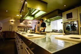 cours cuisine cannes cours de cuisine aux apprentis gourmets de cannes les bons plans