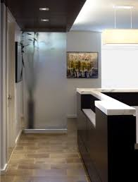 classy 25 medical office interior design inspiration design of