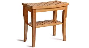 Shower Benches For Handicapped 10 Best Shower Benches And Chairs For Elderly Handicapped And