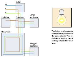 3 way lighting circuit wiring diagram efcaviation com