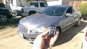 lexus key cutting cost jaguar replacement and duplicate car key servicesartemis locksmith