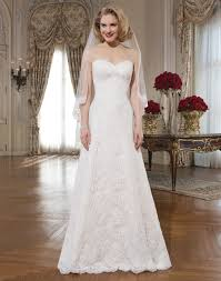 plus size samples u2013 precious memories bridal shop formalwear