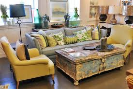 home decorations outlet living room mexican home decor ideas comfortable livingroom