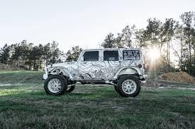 jeep canada money trap 2014 jeep wrangler tis wheels