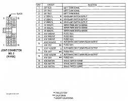 2000 dodge dakota radio wiring diagram beautiful dodge dakota