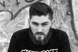 mens latest hairstyles 1920 mens 1920s inspired hairstyles
