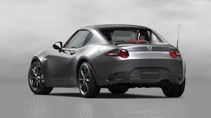 mazda full site does the mazda mx 5 rf need louvers
