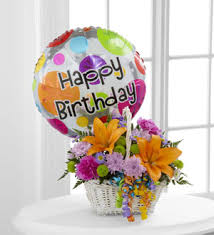 balloon delivery bakersfield ca same day flower delivery in bakersfield ca 93304 by your ftd