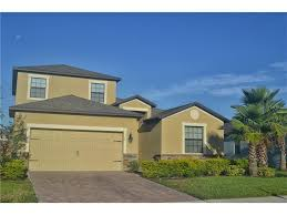 234 blue stone cir winter garden fl 34787 nectar real estate