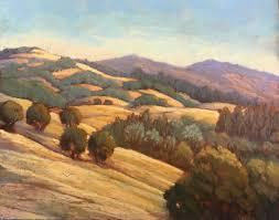 California Landscapes images Northern california teri sloat fine art jpg