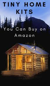 tiny house kits 14 tiny home kits you can literally order online from amazon