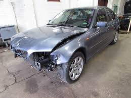 used bmw car parts used bmw 325xi parts tom s foreign auto parts quality used