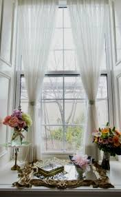Grey Shabby Chic Curtains by 326 Best Looking Through Images On Pinterest Arno Dorian
