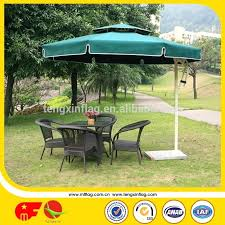 Best Cantilever Patio Umbrella Offset Patio Umbrella Replacement Parts Wyskytech