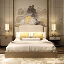 Modern Master Bedroom Beds Best  Modern Master Bedroom Ideas On - Bedroom bed designs