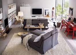 livingroom chaise jeeworld chaise lounge living room jeeworld com
