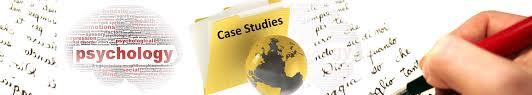 we do your online class we do your online class social psychology assignment help