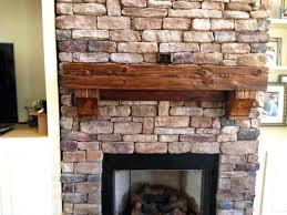 rustic stone fireplaces rustic fireplaces open porch with rustic fireplace rustic stone
