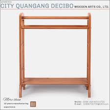 list manufacturers of bamboo clothes rack buy bamboo clothes rack