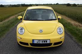 used volkswagen beetle hatchback 2 volkswagen beetle hatchback 1999 2010 running costs parkers