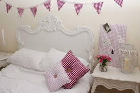vintage themes for kids junior rooms