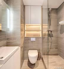 salle de bain vert d eau stunning idee salle d eau ideas yourmentor info yourmentor info