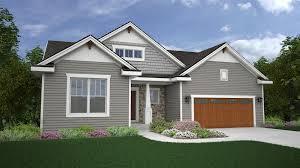 lilac home builders milwaukee