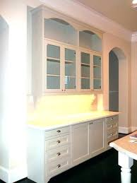 how to prep cabinets for painting best way to prep kitchen cabinets for painting snaphavencom premade
