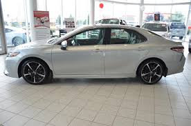 toyota canada financial phone number 2018 toyota camry milton toyota