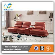 Italian Sofas In South Africa Italian Leather Furniture Brands Italian Leather Furniture Brands