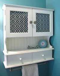 Wall Cabinet For Bathroom Bathroom Cabinets Wallfull Size Of Bathroom Wall Vanity Cabinets