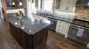 Buy Kitchen Furniture Online Discount Kitchens Online Buy Cabinets Online Youtube