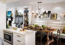designer kitchens manchester ideas for candice olson kitchen design 12442