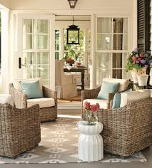 Southern Home Decor Ideas Alluring Southern Home Decor Ideas - Southern home furniture