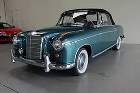 1950 mercedes for sale mercedes for sale cpr