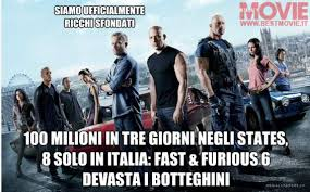 Fast And Furious Meme - fast and furious 6 meme 28 images 23 fast and furious memes